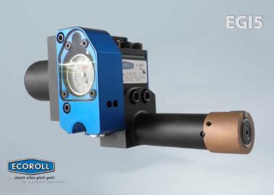 ecoroll-eg15-galetage-interne-mecanique