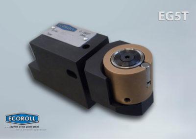 ecoroll-eg5t-galatage-mecanique