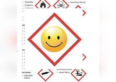 hangsterfers-geen-gevarenpictogrammen