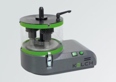 kelch-nettoyeur de cones