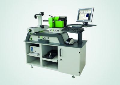kelch-appareils-de-prereglage-horizontal
