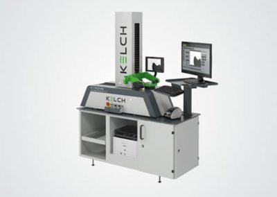 kelch - appareils-de-prereglage-vertical