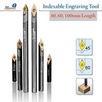 nine9-outils-de-gravage-a-plaquettes-amivibles