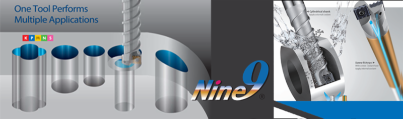 nine9-helix-drill
