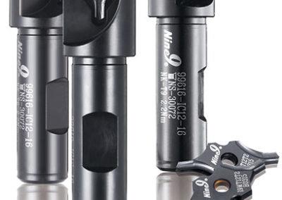 nine9-i-center-outils-de-centrage-a-plaquettes