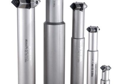 nine9-outils-de-ebavurage-et-contournage-a-plaquettes