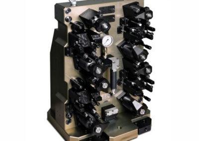 seri-hydraulische-opspankalibers