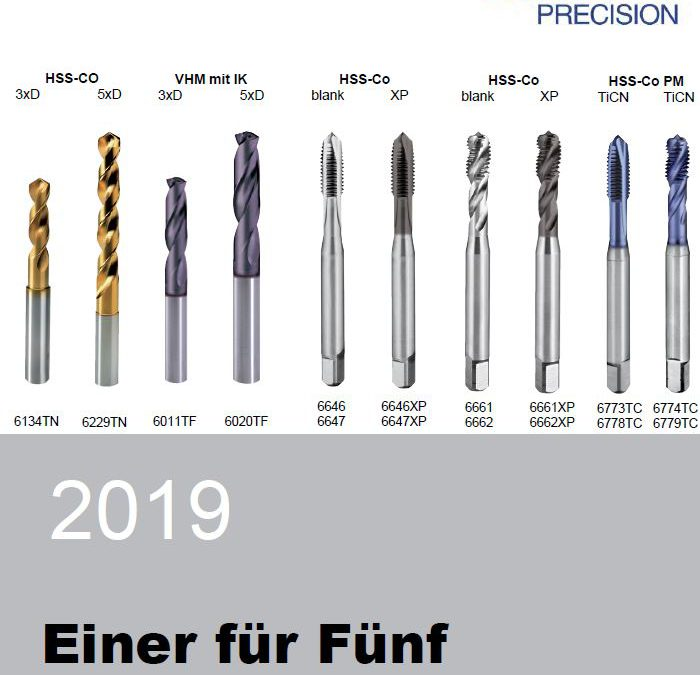 Promotie Ilix tot eind januari 2020
